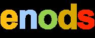 enods.org